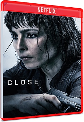 Close (2019).avi WEBRiP XviD AC3 - iTA