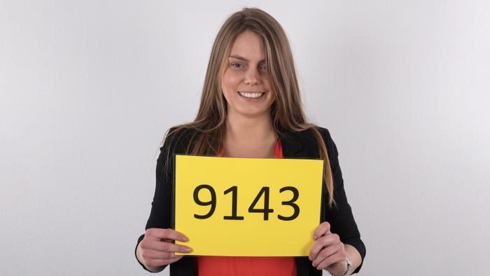 [CzechCasting] Pavlina 9143