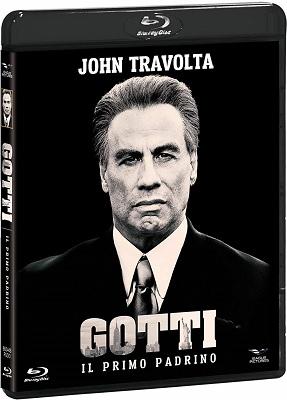 Gotti - Il Primo Padrino (2018).mkv BluRay 1080p DTS iTA AC3 iTA-ENG x264