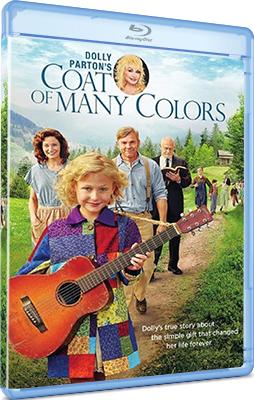 Un cappotto di mille colori (2015) .mkv FULLHD BLURAY 1080p ITA-ENG AC3 5.1 Subs