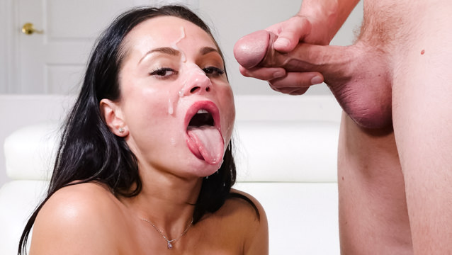 [1000Facials] Crystal Rush – What A Rush