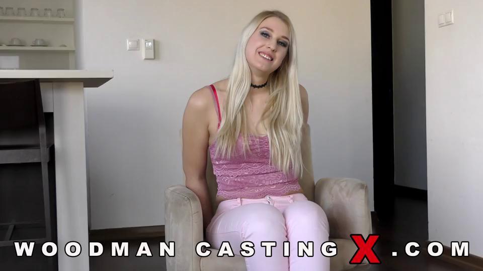 Diane Chrystall Casting