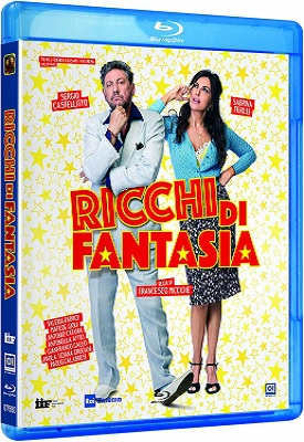 Ricchi Di Fantasia (2018).avi BDRiP XviD AC3 - iTA