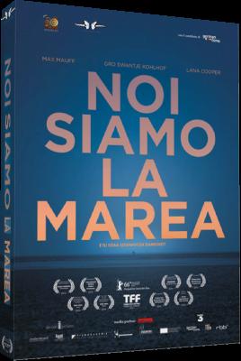 Noi Siamo La Marea (2016).avi DVDRiP XviD AC3 - iTA