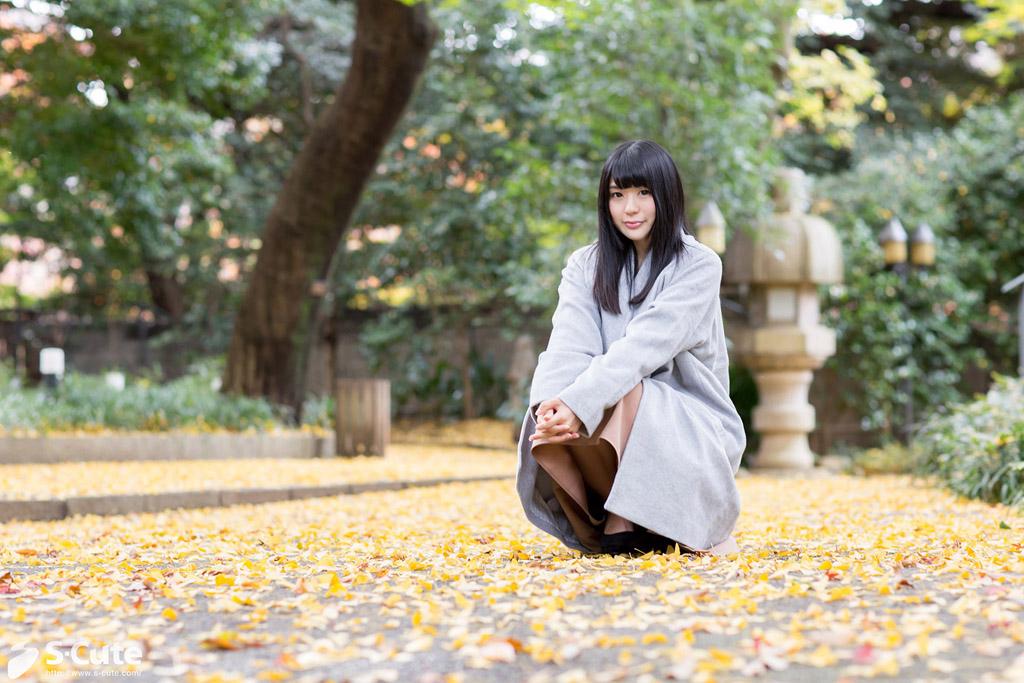 CENSORED S-Cute 494_yuma_01_02 無垢な身体が紅く染まるエッチ/Satori, AV Censored