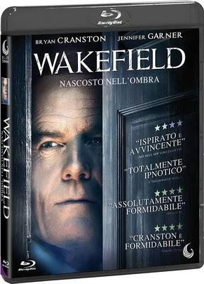 Wakefield - Nascosto Nell'Ombra (2016).avi BDRiP XviD AC3 - iTA