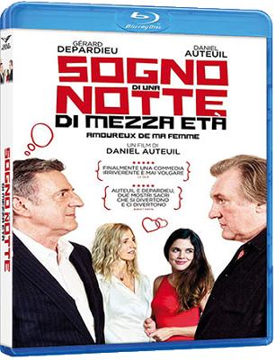 Sogno Di Una Notte Di Mezza Età (2018).avi BDRiP XviD AC3 - iTA