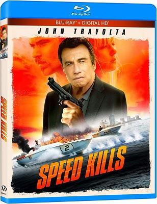 Speed Kills (2018).avi BDRiP XviD AC3 - iTA