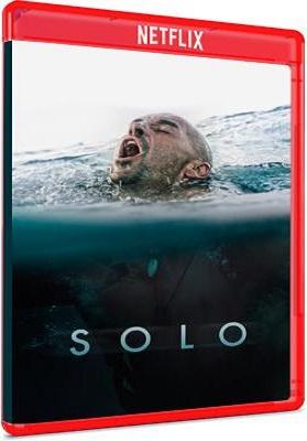 Solo (2018).avi WEBRiP XviD AC3 - iTA