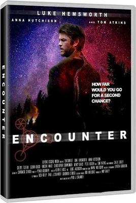 Encounter (2018).avi DVDRiP XviD AC3 - iTA