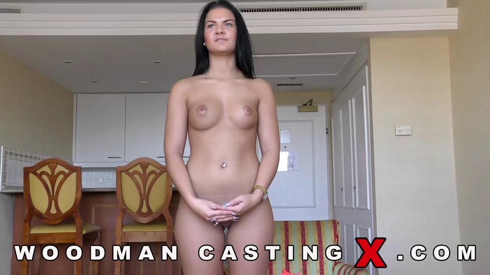 WoodmanCastingX – Virginia Velvet Casting