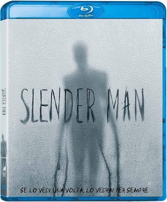Slender Man (2018).avi BDRiP XviD AC3 - iTA