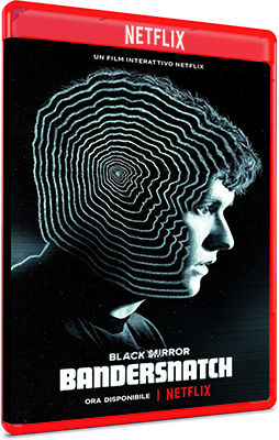 Black Mirror: Bandersnatch (2018) .mkv FULLHD NF WEBDL 1080P ITA/ENG AC3 5.1 Sub [VERSIONE INTEGRALE]