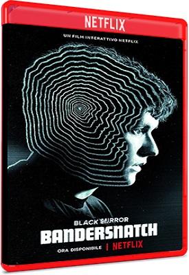 Black Mirror: Bandersnatch (2018).avi WEBRiP XviD AC3 - iTA